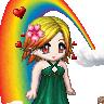 saya_hearts_hagi's avatar