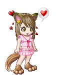 SEXY KILLA 20's avatar