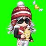 Feline_Doll's avatar