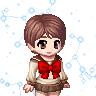 Nostawen's avatar