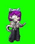 Kogas -- girl 35594