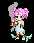 Princess Yuki17