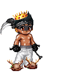 Master keal's avatar