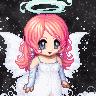 Sweet_Heart973's avatar