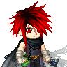 killualori's avatar