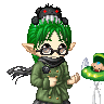 Chobitpersocom's avatar
