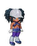 sexylexy2414's avatar