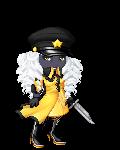 SugarPuffOfDeath's avatar