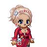 i-BaBy-CaNdY's avatar