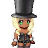 LadyDaemon's avatar