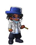 ice cube15's avatar