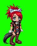Riin_Rischi's avatar