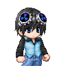 iSpammerKitteh's avatar
