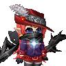 Jade Bagel's avatar