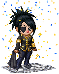 MiMi1123's avatar