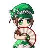 Kottan Seniuo's avatar