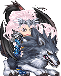 CoraDearborn's avatar