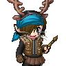 frizzyo's avatar