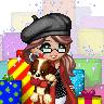 v-nessuh88's avatar