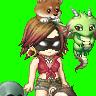 Krazy_Krystal 13's avatar