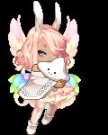 Lovesie's avatar