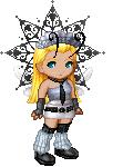 Dumb_Bunnie's avatar