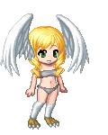 Kradriel's avatar