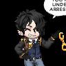 HoIograph's avatar