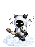 stealth_panda_assassin