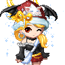 iBailelizabeth's avatar