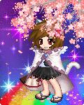 Kyoma Sakura