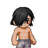 Flame_Dhampir's avatar