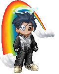 matthoul's avatar