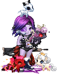 Qwerty161's avatar