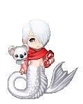 mcnobody's avatar