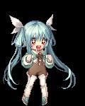 Mahiwagang Sorbetes's avatar