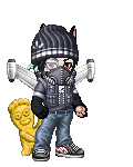 big lil nate's avatar