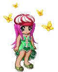 mizzsmartypants's avatar
