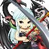 shensi_101's avatar
