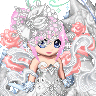 -_-gaacrystalangelnaru-_-'s avatar