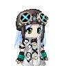 Keechin's avatar