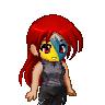 fma_love222's avatar