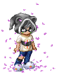 _SEXC_HOBO_'s avatar
