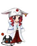 Tiffany419's avatar