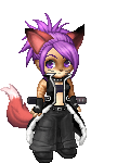 Saia Caline Cross's avatar
