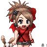 Sweettpea4593's avatar