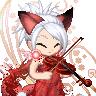 Kaito_Wira's avatar