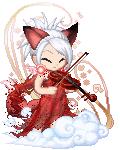 Kaito_Wira