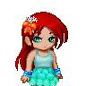 XZakiyaX's avatar