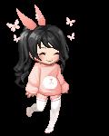 starry brush's avatar